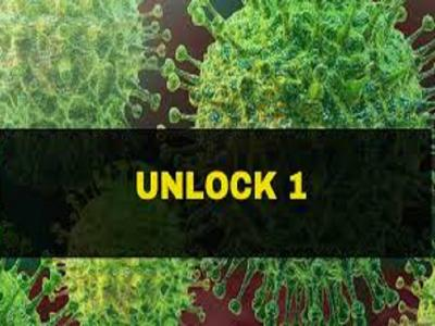 Unlock-1: कहां कैसे मिलेगी राहत.. 10 प्वाइंट में जानिए सरकार की नई गाइड लाइन के बारे में