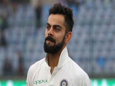 इंग्लैंड के खिलाफ टेस्ट सीरीजःटीम इंडिया का ऐलान, कोहली और ईशांत शर्मा की वापसी, देखें लिस्ट