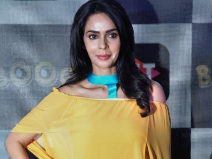 Due to bold image many male actors started trying to take advantage of me Mallika Sherawat | बोल्ड छवि के कारण कई पुरुष अभिनेता मेरा फायदा उठाने की कोशिश करने लगे थे, कास्टिंग काउच पर बोलीं मल्लिका शेरावत
