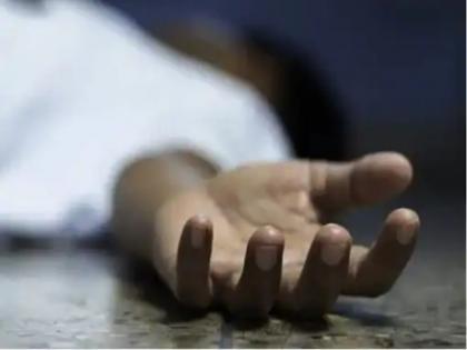 27 years old man beaten to death by lovers family in ups gorakhpur   गोरखपुर में प्रेमी को लड़की के परिवारवालों ने बुरी तरह से पीटा, अस्पताल में हुई मौत, पुलिस ने दर्ज किया मामला