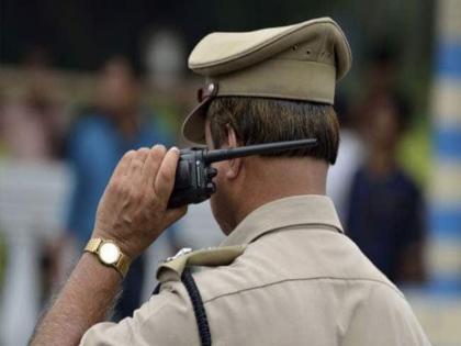teen taken to delhi flat gang raped by four friends | गाजियाबाद की लड़की के साथ दिल्ली के फ्लैट में चार लोगों ने किया रेप, घूमाने के बहाने ले आए थे, तीन गिरफ्तार