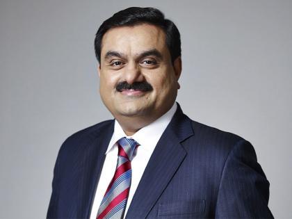 Adani suffered a loss in business, fell in the list of billionaires | गौतम अडाणी को 14 अरब डॉलर का नुकसान, अरबपति की लिस्ट में नीचे, जानें वजह