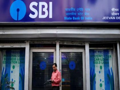sbi customers these documents need to be updated by june end to avail services | स्टेट बैंक ने ग्राहकों के लिए जारी की जरूरी सूचना, 30 जून तक करा लें ये काम नहीं तो सेवाएं होंगी बाधित