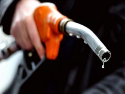 Petrol-Diesel price increased again after Delhi hit rs 100 per litre see all state list | पेट्रोल-डीजल के आज भी बढ़ें दाम, दिल्ली में कल पेट्रोल हुआ था 100 रुपये के पार, जानें किस राज्य में कितना रेट