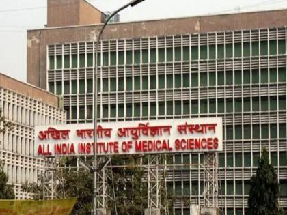 AIIMS delhi is opening from today for general patient in opd registration online only   राहत: आज से शुरू हुई AIIMS की ओपीडी सेवाएं, मरीजों को कराना होगा ऑनलाइन रजिस्ट्रेशन, पढ़ें पूरी खबर