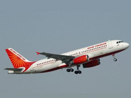 Tata Sons puts in financial bid for Air India60074 crore loan pm narendra modi   एयर इंडिया अधिग्रहण, टाटा संस ने लगाई बोली, 60074 करोड़ का कर्ज, जानें मामला
