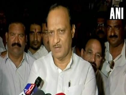 Deputy CM Ajit Pawar said we will think about again lockdown in state after 8 to 10 days | Lockdown: महाराष्ट्र में फिर से लगेगा लॉकडाउन?, जानें डिप्टी सीएम अजित पवार ने क्या कहा