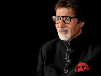 Amitabh Bachchan trolled once again by posting poetry on social medai   'बस कॉपी पेस्ट करते रहना, असल मुद्दों पर हिम्मत...', कविता पोस्ट कर एक बार फिर ट्रोल हुए अमिताभ बच्चन