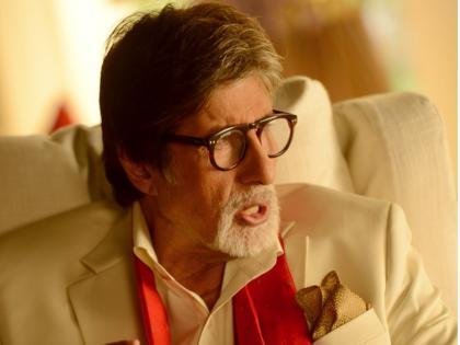 On the birthday of Amitabh Bachhan, his granddaughter Aaradhya wished like this, Aishwarya shared photos   अमिताभ बच्चन के जन्मदिन पर उनकी पोती आराध्या ने ऐसे किया था विश, ऐश्वर्या ने शेयर की फोटोज