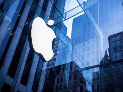 Apple mega event, iPhone 13 to launch tomorrow, Pro and Pro Max may get 1 TB storage   Apple का मेगा इवेंट, iPhone 13 की लॉन्चिंग कल, मिल सकता है प्रो और प्रो मैक्स में 1 टीबी स्टोरेज