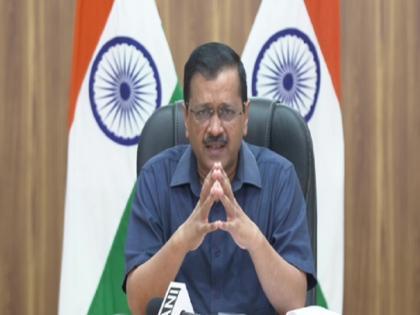 CM Arvind Kejriwal announces Delhi unlock new guidelines Ease Restrictions all update   दिल्ली में कोरोना पाबंदियों में और ढील की घोषणा, अब क्या खुलेगा और क्या रहेगा बंद, देखें पूरी लिस्ट