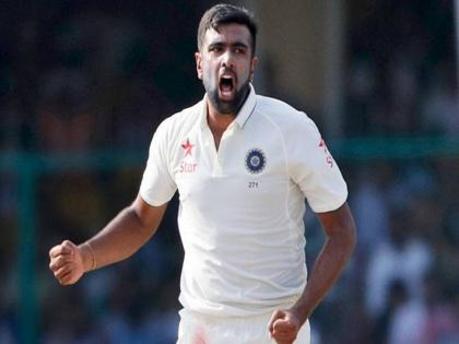Will quit the game when I feel satisfied and don't have the urge to learn new things: Ashwin | रविचंद्रन अश्विन का बड़ा बयान, कहा- अगर कभी ऐसा हुआ तो छोड़ दूंगा क्रिकेट खेलना
