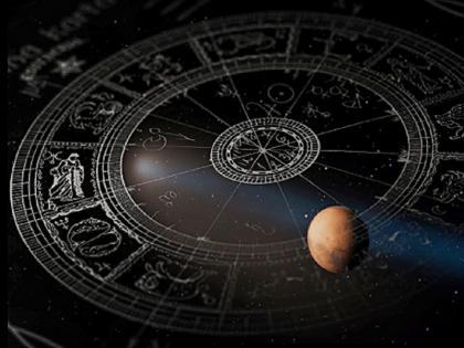 Sawan 2021 aaj ka rashifal 28 july horoscope in hindi rashifal zodiac sign   आज का राशिफल, 28 जुलाई 2021: सावन के आज चौथे दिन क्या कहते हैं सितारे, पढ़ें सभी राशियों का हाल