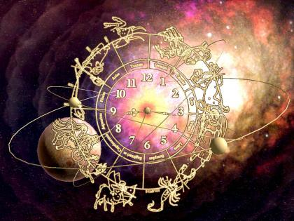 Aaj Ka Rashifal 29 july 2021 Daily Horoscope in Hindi all zodiac sign astrology   आज का राशिफल: मिथुन राशि वाले रखें आज खर्च पर काबू, कर्क जातक रहे अनजान लोगों से सावधान, पढ़ें 29 जुलाई का राशिफल