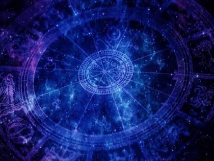 aaj ka rashifal today horoscope 22 july 2021 astrology of zodiac signs in hindi | आज का राशिफल, 22 जुलाई 2021: मेष, मिथुन से तुला और मीन राशि तक, सभी जातकों का हाल, जानें कैसा रहेगा दिन