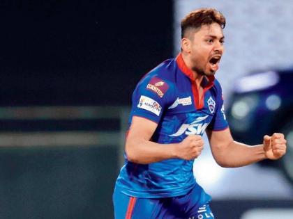 indian cricket team Shubman Gill, Avesh Khan out of the series what will happen next | भारतीय टीम को झटका, शुभमन गिल के बादआवेश खान सीरीज से बाहर, जानें आगे क्या होगा