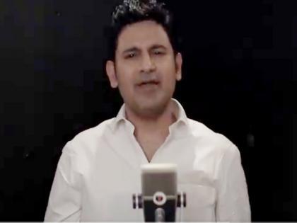 filmmaker avinash das gave a strong reaction to Manoj Muntashir video clip of Aap Kiske vansaj Hain say It is not even worth discussing | मनोज मुंतशिर के 'आप किसके वंशज हैं' वीडियो क्लिप पर फिल्ममेकर ने दी कड़ी प्रतिक्रिया, कहा- यह चर्चा के काबिल भी नहीं!