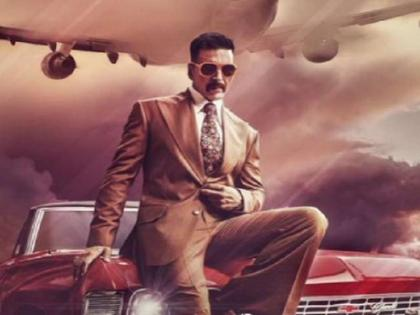 Akshay Kumar told that Bell Bottom will be released on July 27 fans will not have to wait much longer   अब फैंस को ज्यादा दिन नहीं करना होगा इंतजार, अक्षय कुमार ने बताया किस दिन रिलीज होगी बेलबॉटम
