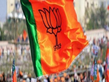 Big Congress leader to join BJP 9 june speculation on social media continues | कौन है वह बड़ा कांग्रेस नेता जो आज एक बजे भाजपा में शामिल होगा? सोशल मीडिया पर अटकलों का बाजार गर्म