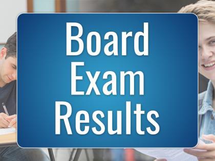 MP board 12th results 2020: MPBSE will declare 12th result by this date | MP Board 12th Results 2020: एमपी बोर्ड इस तारीख तक घोषित करेगा 12वीं का रिजल्ट रिजल्ट