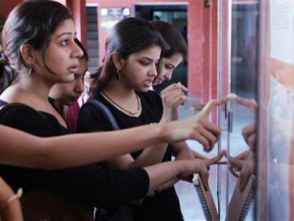 AP Inter Results 2020: Andhra Pradesh Board announces Inter result, check online bie.ap.gov.in | AP Inter Results 2020: आंध्र प्रदेश बोर्ड ने जारी किया इंटर का रिजल्ट घोषित, ऐसे करें चेक
