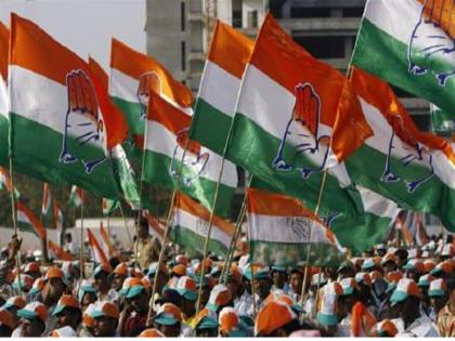 Pegasus spyware Bihar Congress opened against government Raj Bhavan march on 22nd July   पेगासस स्पाईवेयरको लेकर बिहार प्रदेश कांग्रेस ने भी खोला सरकार के खिलाफ मोर्चा, 22 जुलाई को राजभवन मार्च