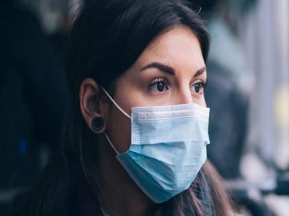 India coronavirusu reports 39742 new cases and 535 deaths in 24 hours | भारत में कोरोना के 24 घंटे में 39742 नए मामले आए सामने, 535 लोगों की मौत