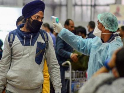 India covid 19 new cases update reports 42,015 cases and 3998 death in 24 hrs | घटते-घटते फिर बढ़े कोरोना के मामले, भारत में 24 घंटे में 42015 नए केस, 3998 लोगों की मौत