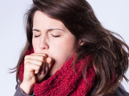 how to get rid cough : 10 best and effective home remedies for different type of cough   पुरानी से पुरानी खांसी का इलाज : सूखी, गीली और चुभन वाली खांसी से राहत पाने के 8 घरेलू उपाय