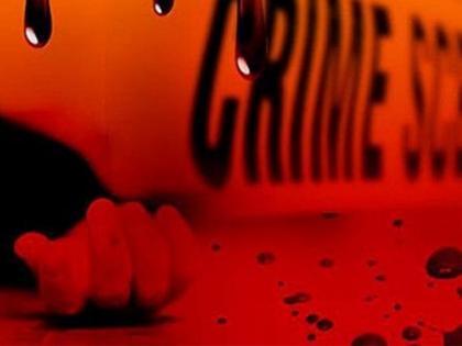 n West Bengal, a teenager killed his mother, father, sister and grandmother, buried the dead bodies in the warehouse of the house. | पश्चिम बंगालः युवक ने अपने माता-पिता, बहन और दादी को मारा, शवों को घर के गोदाम में दफनाया