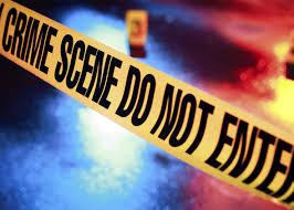 Bihar: Jamui robbers thrashed a 68 year old to death police investigating the case | बिहार: जमुई में बेखौफ लूटेरों ने पीट-पीटकर एक 68 साल के बुजुर्ग को मार डाला, पुलिस जांच में जुटी