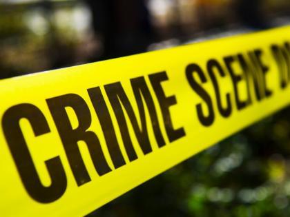 2 cops murdered in Sonipat; police party chasing accused attacked in Jind   सोनीपत जिले में गश्त पर निकले दो पुलिसकर्मियों की हत्या, आरोपियों की तलाश में जींद गई पुलिस टीम पर हमले में चार कर्मी घायल
