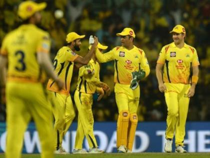 IPL 2021 balls 12 and 39 runsRuturaj Gaikwad-Dwayne Bravo hit fours and sixes on Jasprit Bumrah-Trent Boult   IPL 2021: 12 बॉल और 39 रन,रुतुराज गायकवाड़-ड्वेन ब्रावो नेजसप्रीत बुमराह-ट्रेंट बोल्ट पर उड़ाए चौके और छक्के