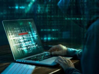 Money can fly from your account and data can be stolen, beware of new malware | आपके खाते से उड़ सकते हैं पैसे और चोरी हो सकता है डाटा, नए मैलवेयर से रहें सतर्क