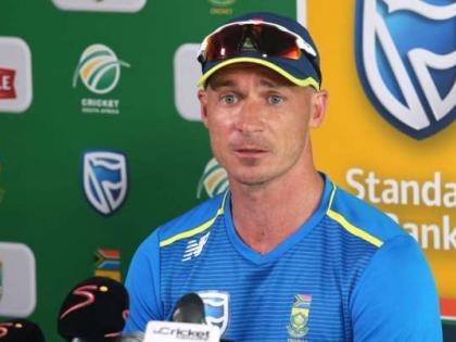 Dale Steyn announces retirement from all forms of cricket total 1310South African   1310 विकेट झटकने वालेदक्षिण अफ्रीका के दिग्गज तेज गेंदबाज ने लिया संन्यास