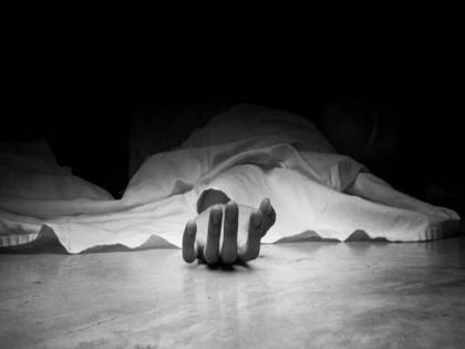 man stabs brother to death after argument over sending money back home uttar pradesh | पैसों के लिए भाई की चाकू मार हत्या, बाद में दोस्त के घर के पास फेंकी लाश, जानें पूरा मामला