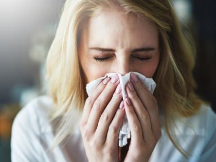 Covid delta variant symptoms in Hindi: US Doctors warn news symptoms of delta variant   Covid delta variant symptoms: अमेरिकी डॉक्टरों ने बताए 'डेल्टा वैरिएंट' के 5 नए लक्षण, समझें और जांच कराएं