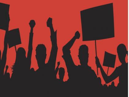 Abhay Kumar Dubey's blog: Consider the question of the quality of democracy   अभय कुमार दुबे का ब्लॉग: लोकतंत्र की गुणवत्ता के सवाल पर हो विचार