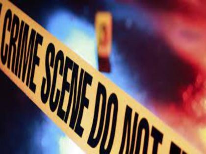 moradabad businessman murdered after kidnapping family gave 4 lakh ransom | मुरादाबाद में व्यापारी की अपहरण करने के बाद हत्या, परिवार से फिरौती के पैसे भी वसूले गए, जानें पूरा मामला