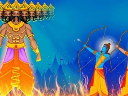 Dussehra 2021 Date Puja muhurat and significace | Dussehra 2021 Date: दशहरा कब है ? जानें तिथि, पूजा मुहूर्त और महत्व