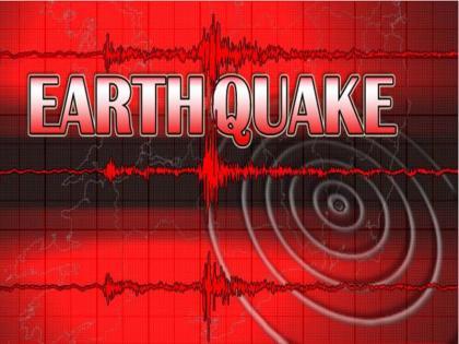 8-2 magnitude earthquake hits Alaskan PeninsulaTsunami warning issuedUSGS   अमेरिका केअलास्का प्रायद्वीप पर8.2तीव्रता का भीषण भूकंप,हवाई के लिए सुनामी की चेतावनी जारी