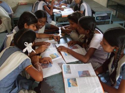 Indianssuffering caste system hundreds yearsEducation should not promote discriminationFirdous Mirza's blog   भेदभाव को बढ़ावा न दे शिक्षा,फिरदौस मिर्जा का ब्लॉग
