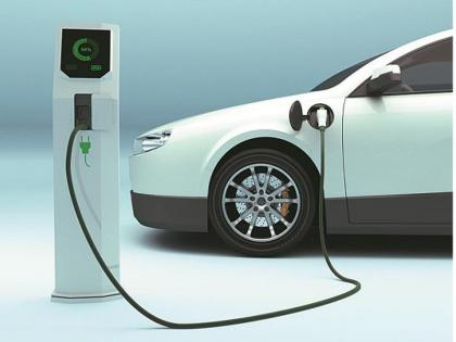 India's first highway corridor with charging station for electric vehicles can be ready till 2020   ई वाहनों के लिए पहले राजमार्ग गलियारे का निर्माण मार्च 2020 तक संभव