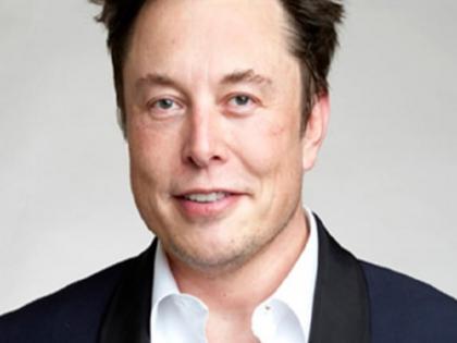 Elon Musk Tesla Inc cofounder becomes 2nd Richest person in world overtakes Bill Gates | बिल गेट्स को पीछे छोड़ एलन मस्क बन गए दुनिया के दूसरे सबसे अमीर शख्स, इसी साल संपत्ति में 100 अरब डॉलर का इजाफा