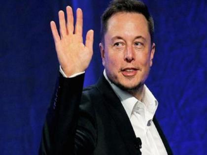 Randeep Hothi The Indian American who sued tesla head Elon Musk know matter   दुनिया के सबसे अमीर एलन मस्क पर किस भारतीय मूल के छात्र ने किया FIR,जानें पूरा मामला क्या है?