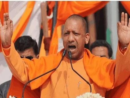 Abhay Kumar Dubey's blog The dilemma of Brahmins regarding BJP in UP | अभय कुमार दुबे का ब्लॉगः यूपी में भाजपा को लेकर ब्राह्मणों की दुविधा