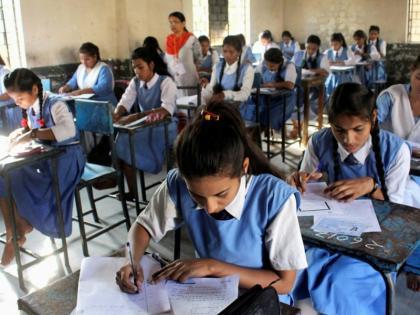 Education Minister of Chhattisgarh said on 12th exam result: We conducted at least the exam, CBSE passed all without giving exam   छत्तीसगढ़ की 12वी परीक्षा का परिणाम जारी, शिक्षा मंत्री बोले-हमने कम से कम परीक्षा तो आयोजित की, सीबीएसई ने सभी को बिना परीक्षा के पास कर दिया