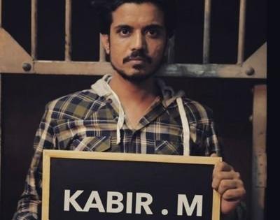 Paatal Lok Actor Aasif Khan Exclusive Interview   Paatal Lok Aasif Khan Exclusive Interview: कभी गुजारा करने के लिए करते थे वेटर का काम, फिर टैलेंट के दम पर आसिफ खान ने बनाई एक अलग पहचान