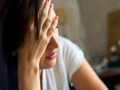 Lockdown Fatigue treatment: What is lockdown fatigue, causes, symptoms and treatment of fatigue in Hindi   Lockdown Fatigue: लॉकडाउन की सुस्ती और थकान दूर करके ऊर्जावान और खुश रहने के 6 उपाय