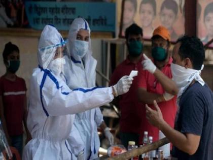 India covid update reports 43,654 new cases and 640 deaths in 24 hours | भारत में फिर बढ़े कोरोना के मामले, कल के मुकाबले 47 प्रतिशत अधिक नए केस, 24 घंटे में 640 की मौत
